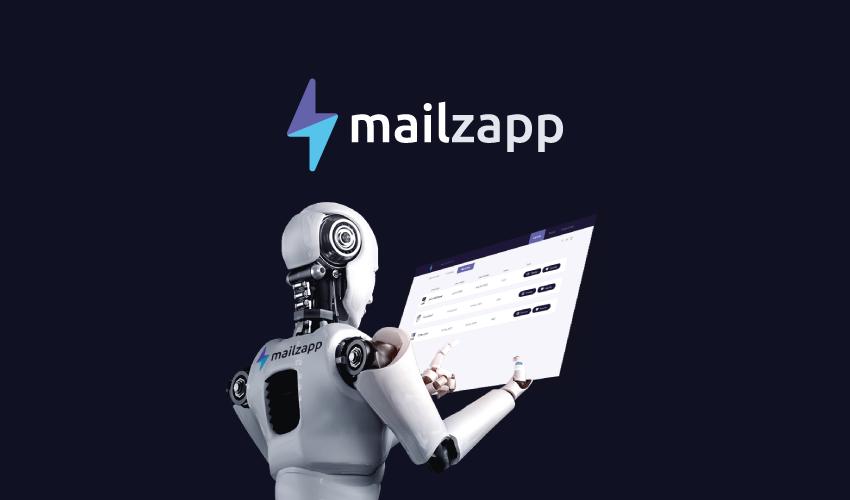 mailzapp-featured