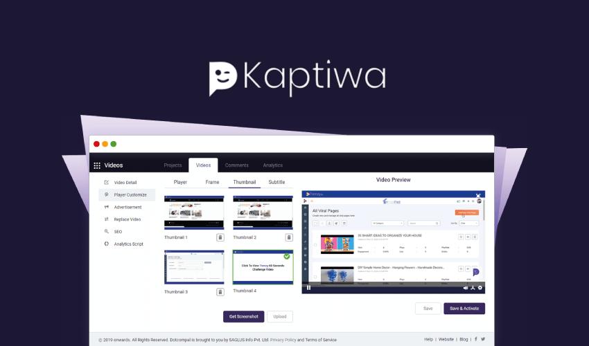 kaptiwa-featured